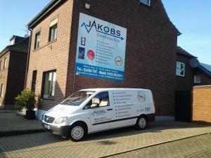 Firma Jakobs Elektrotechnik