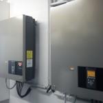 PV-Anlage