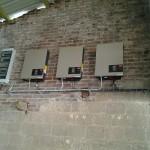 PV-Anlage 2012 30kwp